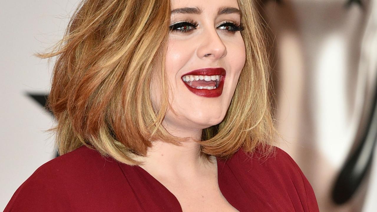Binnenkijken bij: Adele's huis in Beverly Hills