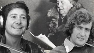 Iconische momenten uit 100-jarige historie van Nederlandse radio