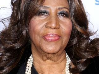 De zangeres werd in 1942 geboren in het huis in de buurt Soulsville in Memphis