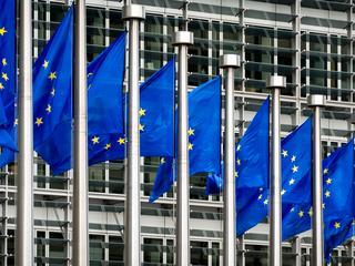 Landen willen Europese techbedrijven beter laten concurreren met VS