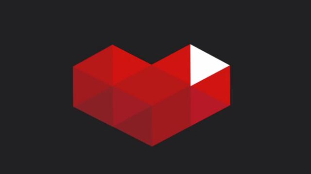 Youtube lanceert gamestreamingdienst in Nederland