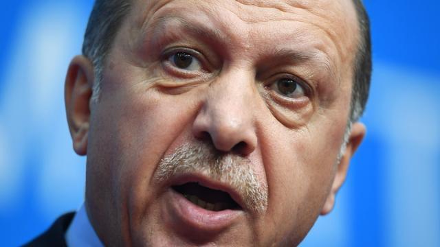 Dit weten we over het Turkse referendum