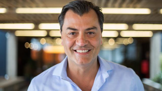 Startup Eccentrade wint MVO-prijs in Amsterdam