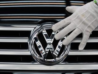 Familie zou te veel macht in handen hebben bij Duitse automaker