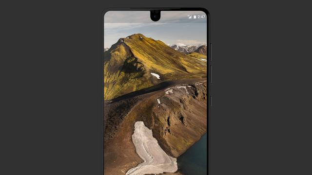 Podcast: Moeten Samsung en Apple de Essential Phone vrezen?