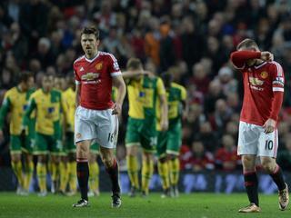Koeman verliest met Southampton voor vierde keer in vijf wedstrijden