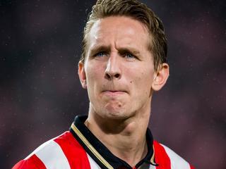 'Hij doet het goed en is een hele goede trainer voor PSV'
