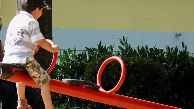 Gebruikers van jeugdhulp krijgen herindicatie