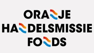 Oranje Handelsmissie Fonds