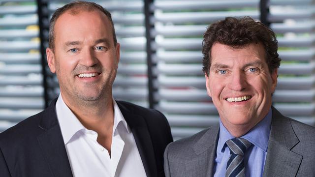 Bredase payrollorganisatie Payper groeit 62,4 procent