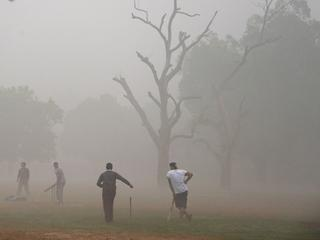 Gezamenlijke inspanning tegen klimaatverandering kan groot verschil maken