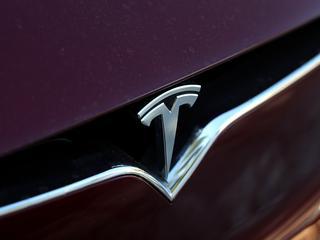 'Streamingdienst komt in bundel met auto's van Tesla'