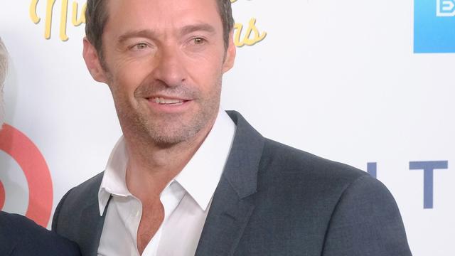 Hugh Jackman maakt titel derde Wolverine-film bekend
