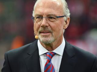 Duits voetbalicoon verdacht van fraude en het witwassen