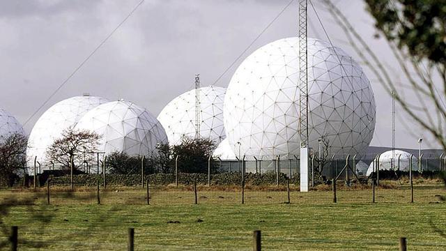Britse geheime diensten braken privacyregels bij dataverzameling