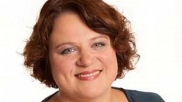 Verschoor stapt op als wethouder in Wassenaar