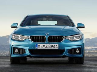 BMW heeft de 4-serie weer helemaal up to date gemaakt. Hier zijn alle wijzigingen.