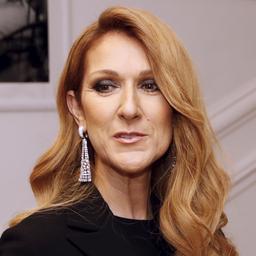 Céline Dion brengt nummer uit over overleden echtgenoot