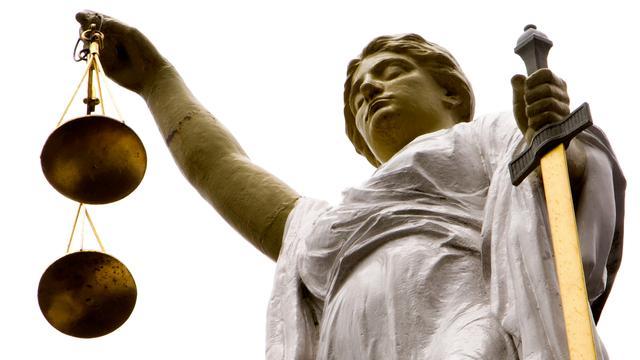 Alphenaar krijgt celstraf voor verkrachting en gijzeling