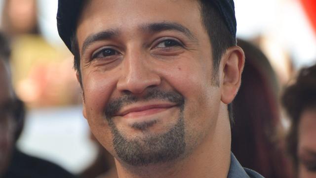 Lin-Manuel Miranda spreekt stem in nieuwe afleveringen DuckTales