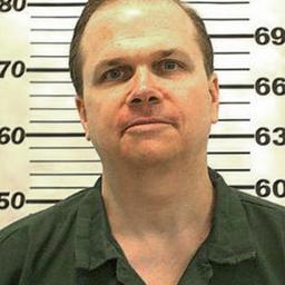 Voorwaardelijke vrijlating moordenaar John Lennon opnieuw afgewezen