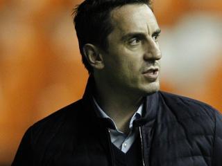 Engelse trainer vraagt fans om geduld na nieuwe nederlaag