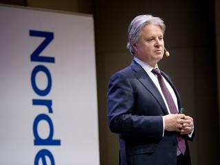 Naar verluidt is een voorstel van Nordea al afgewezen door de Nederlandse staat