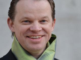 Nederlandse chef Richard Ekkebus vertelt over hoge notering in lijst met beste restaurants ter wereld