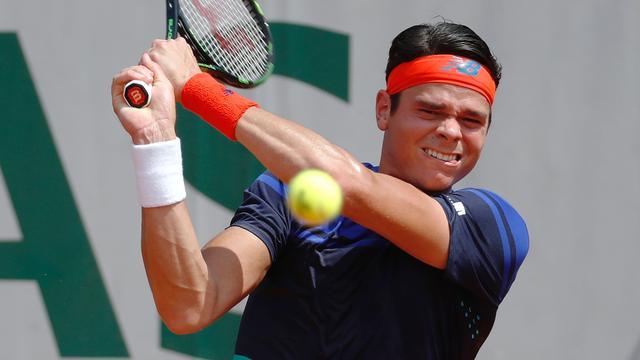 Tennislegende McEnroe gaat Raonic adviseren op Wimbledon