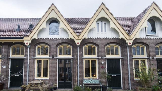 '111 plekken in Utrecht die je gezien moet hebben krijgt tweede druk'