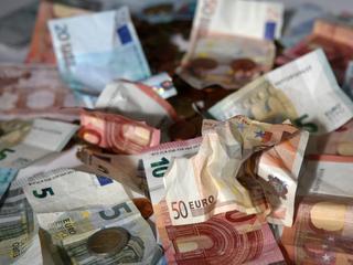 Vijfduizend euro nodig om kosten van Dat was lachen te dekken