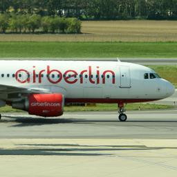 Topman Air Berlin wil snelle verkoop om vertrouwen klanten te behouden