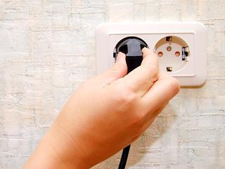 Waakhond geeft energiebedrijven tot 1 juli om te komen met betere rekeningen