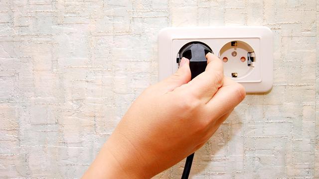 Consument heeft volgens ACM recht op begrijpelijke energierekening