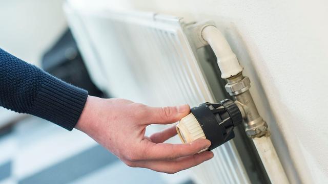 Energiebedrijf DELTA verlaagt tarieven voor elektriciteit en gas