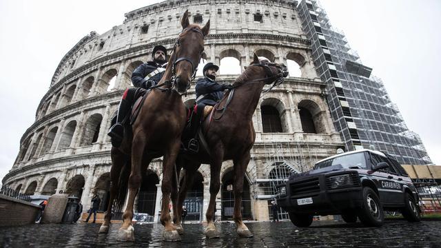 De jacht naar rendement: Italië komt met obligaties voor 50 jaar