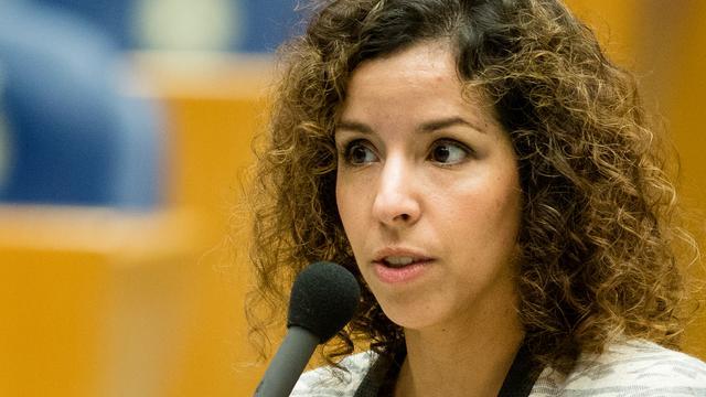 Vertrokken D66-Kamerlid 'betreurt' commotie rond opstappen
