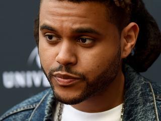 Rapper wil geen onderdeel zijn van show wegens denkbeelden Trump