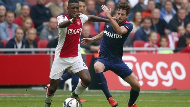 Kenners over de titelstrijd: 'De egootjes kunnen Ajax opbreken'