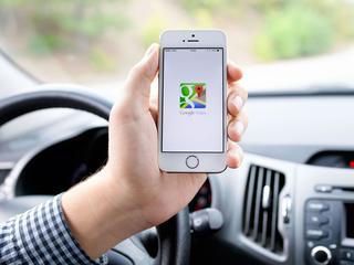 AdWords wordt uitgebreid en toegespitst op mobiel gebruik