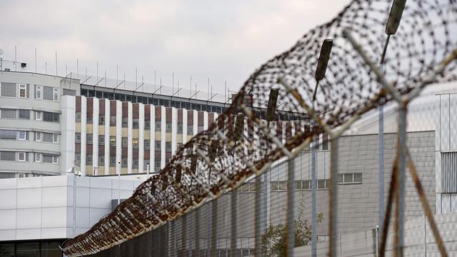 Duitsland stelt meer dan 50.000 veroordeelde homo's schadeloos
