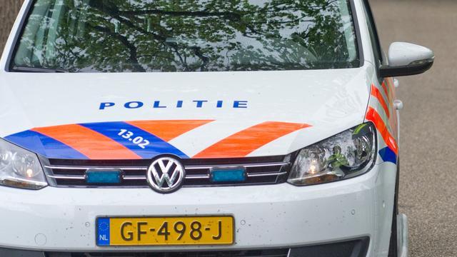 Bestuurder zorginstelling verdacht van ontvreemden ruim 1,5 miljoen euro