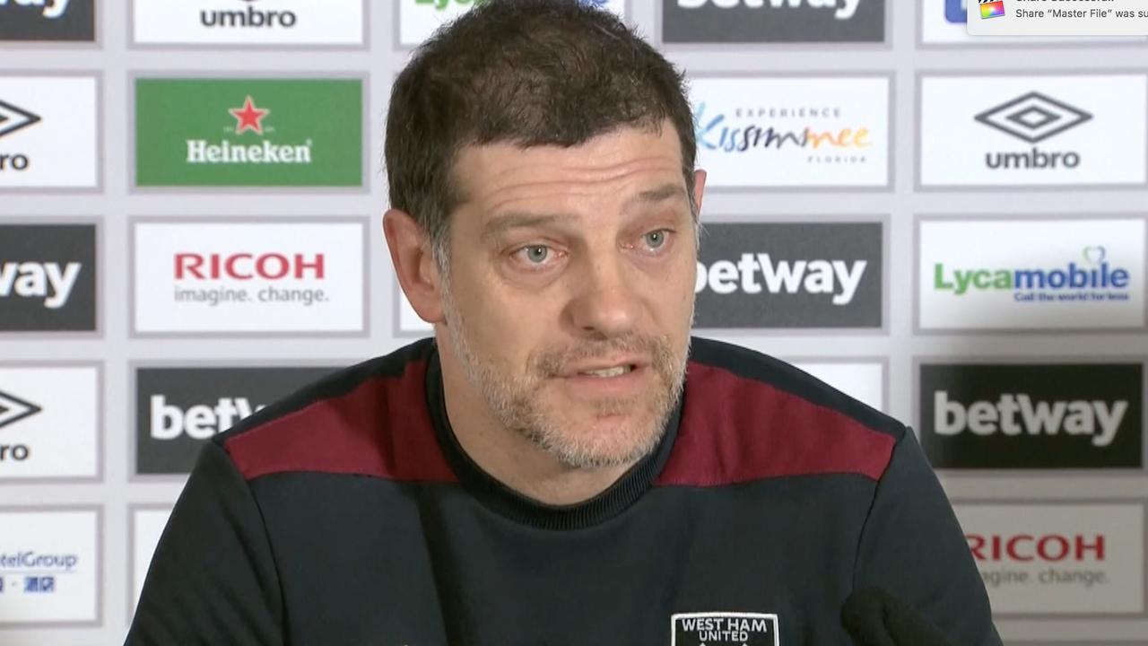 'West Ham United gaat Payet niet verkopen'