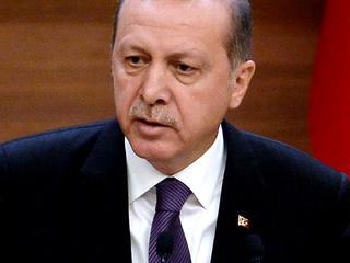 Journalisten werkten voor aan Fethullah Gülen gelieerde krant