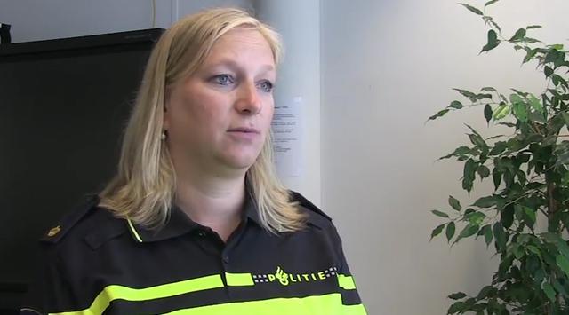 Politie legt uit wat overnemen beheer online drugsmarkt opgeleverd heeft