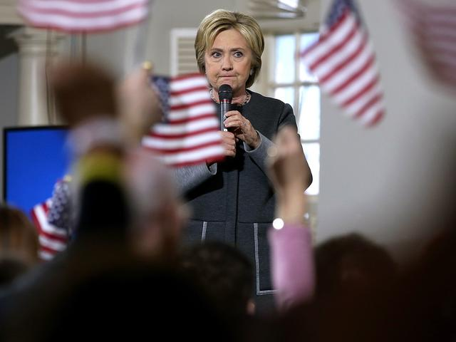 Kalender: Voorverkiezingen VS
