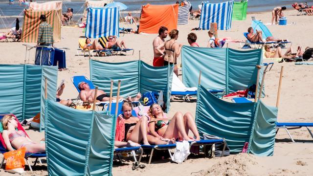Passief beleggen in Nederland erg populair