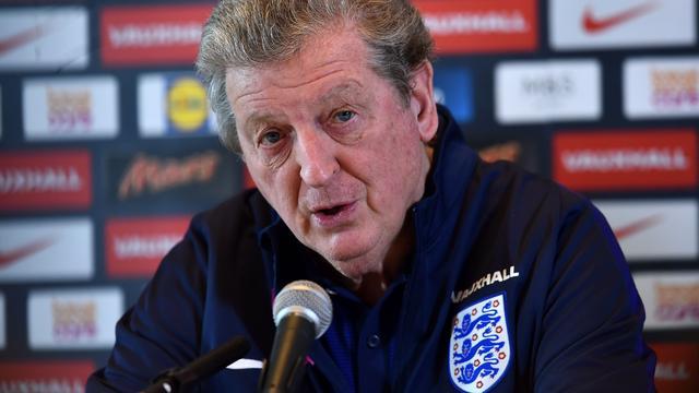 Engeland met Milner en Sturridge tegen Nederlands elftal