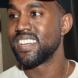 Kanye West gaat in september op tournee