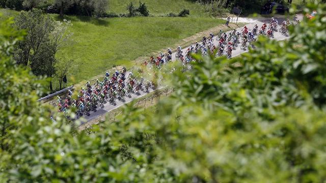 Zuid-Afrikaanse renner buiten levensgevaar na crash